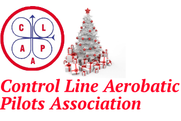 Control Line Aerobatic Pilots Association